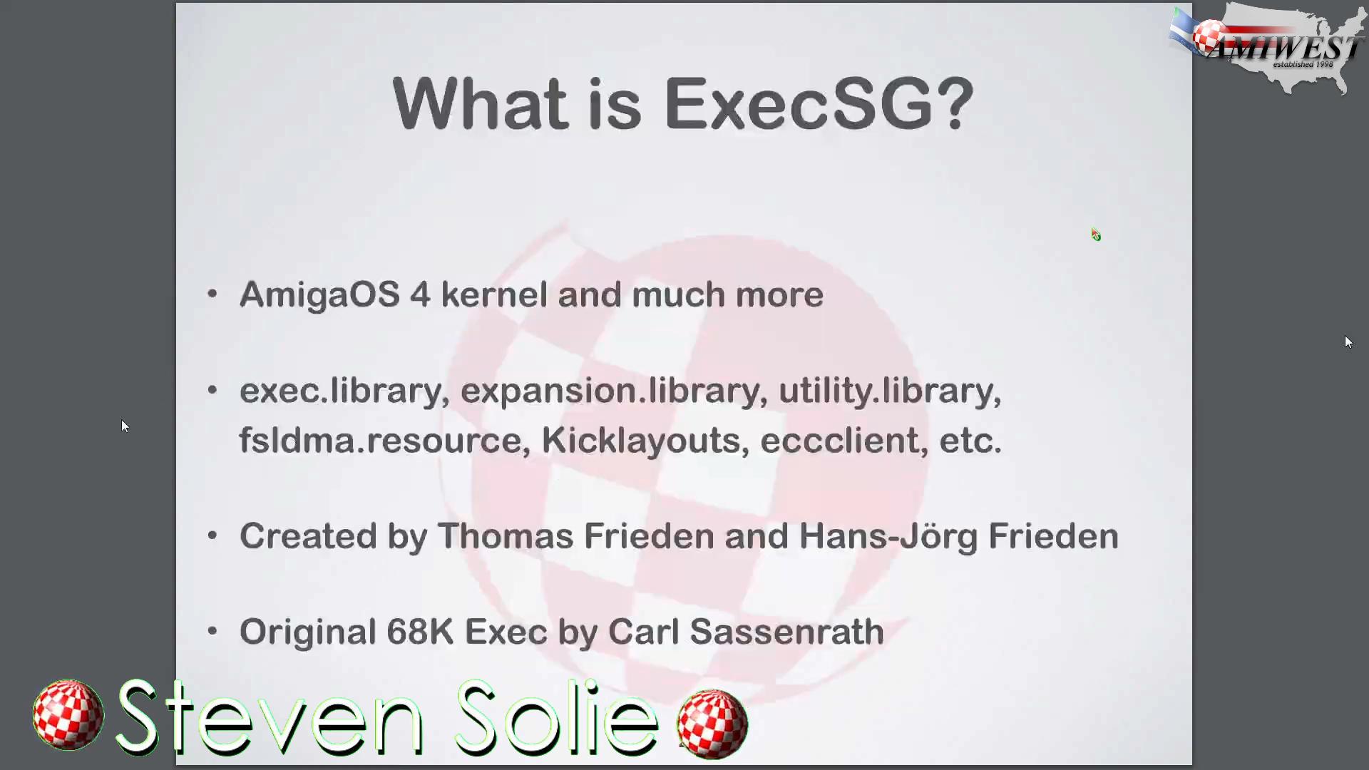 https://amiga-ng.org/resources/ExecSG/1.png