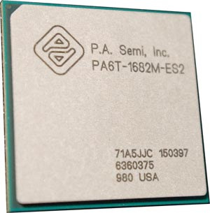 http://amiga-ng.org/resources/OrdiOS4.1/Processor-PA6T-1682M.jpg