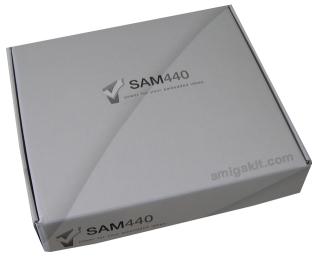 http://amiga-ng.org/resources/OrdiOS4.1/Sam440-Box.jpeg