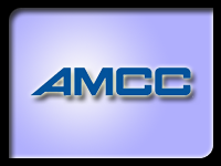 http://amiga-ng.org/resources/OrdiOS4.1/amcc_logo.png