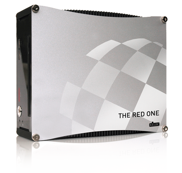 http://amiga-ng.org/resources/OrdiOS4.1/the_red_one_case.png